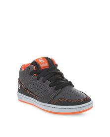 Etnies Kids Drifter MT Sneakers Grey