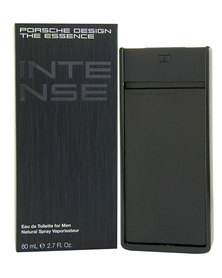 Porsche Design Essence Intense Eau De Toilette Spray 80ml