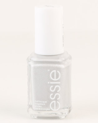 Image of Essie Winter 439 Go With The Flowy