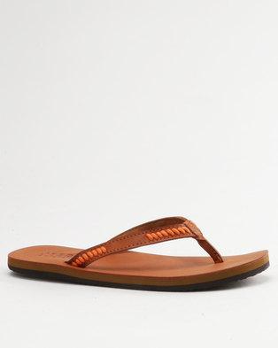 Jeep Jeep Ara Flat Toe Thong Sandals Olive cheap online shop visit new online big discount online rYXBV