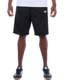 Adidas Casual Shorts Black