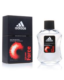 adidas Team Force 100ml EDT