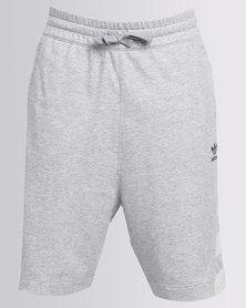 adidas Street Modern Shorts Grey