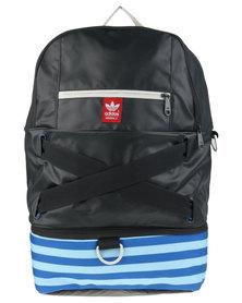 adidas Sports Backpack Multi