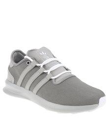 adidas SL Rise Sneaker Grey
