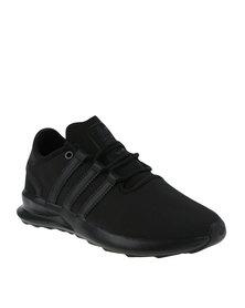 adidas SL Rise Core Sneaker Black