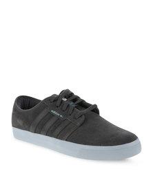 adidas Seeley Sneakers Grey