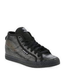 adidas Honey Up Sneakers Black