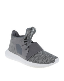 adidas Tubular Defiant Sneaker Grey