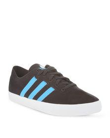 adidas adi-Ease Surf Sneakers Black