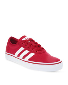 adidas Adi-Ease Sneakers Red
