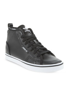 adidas Honey Style Sneakers Black