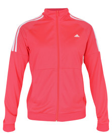 adidas Performance Frieda Tracksuit Multi