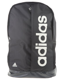 adidas Performance LIN PER Back Pack Black