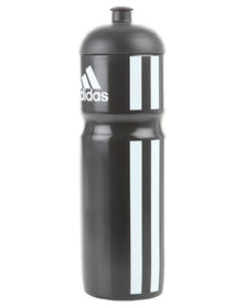 adidas Performance Classic Bottle 0,75 Black