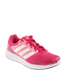 adidas Performance Duramo 7 Running Shoes Pink