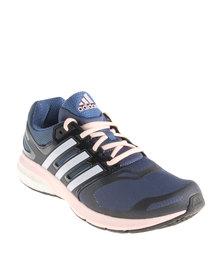 adidas Performance Questar Boost Running Shoes Blue