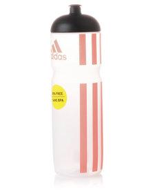adidas Performance Classic Bottle 0,75L