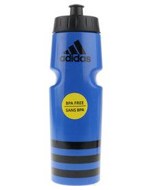 adidas Performance Performance Bottle 750ml Blue