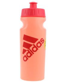 adidas Performance Performance Bottle 500 ml Orange