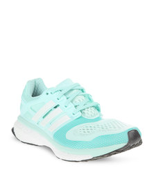 adidas Performance Energy Boost ESM Running Shoes Multi