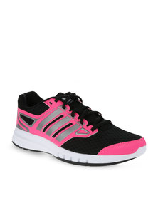 adidas Performance Galactic Elite W Trainers Pink