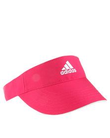 Adidas CL Visor Pink