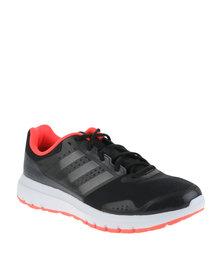adidas Performance Duramo ATR M Running Shoes Black