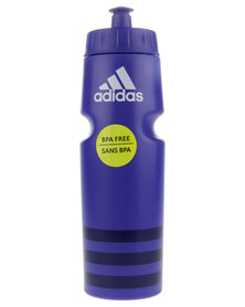 adidas Performance Bottle 0,75L Violet
