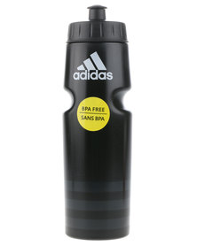 adidas Performance Bottle 0,75L Black