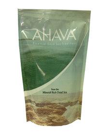 Ahava Mineral Mud Sachet