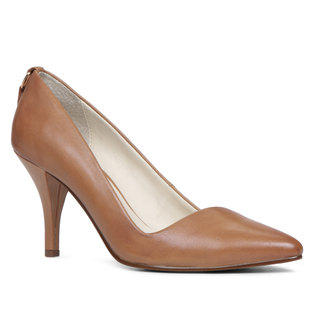 Buy Aldo Pontile Beige Belly Shoes for Women Online India, Best