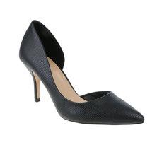 ALDO Ladies Court Heel Black