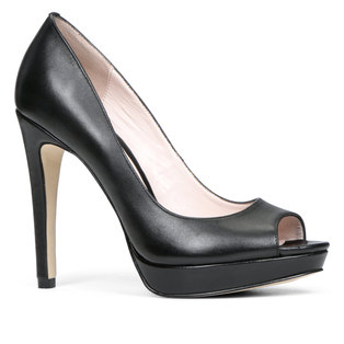 Aldo Shoes - Buy Aldo Heels, Flats, Stilettos, Sandals Online