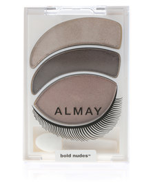 Almay Intense I-Colour Bold Nudes Eyeshadow For Blue Eyes