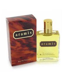 Aramis Aramis 110ml Eau De Toilette Men