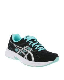 Asics Performance Gel-Contend 3 Black