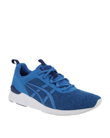 Asics Tiger Gel-Lyte Runner Blue