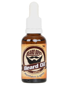 Beard Boys Northern Lights Beard Oil 30ml