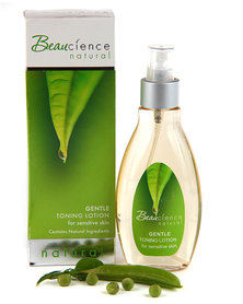 Beaucience Natural Range Gentle Toning Lotion