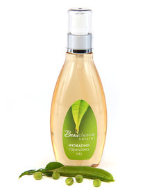 Beaucience Natural Range Hydrating Cleansing Gel