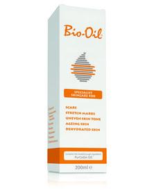 Bio-Oil 200ml