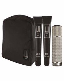 Branded Fragrances Iconic Bag Offer 2016