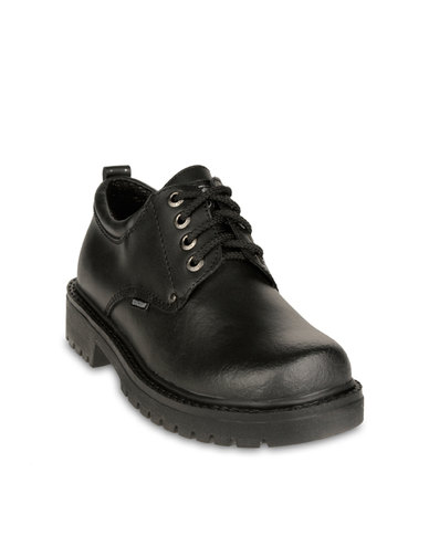 Mens Shoe Centre: Mens shoes, boots & sandals up to large sizes