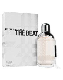 Burberry Beat 50ml Eau de Parfum