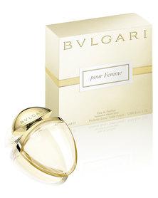 Bvlgari Pour Femme 25ml EDP