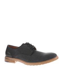Call It Spring Crewia Shoe Blue
