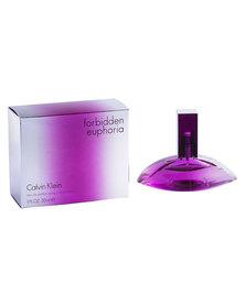 Calvin Klein Forbidden Euphoria 30ml EDP Spray