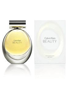 Calvin Klein CK Beauty 30ml EDP