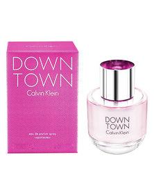 Calvin Klein Downtown Eau De Parfum Spray 30ml